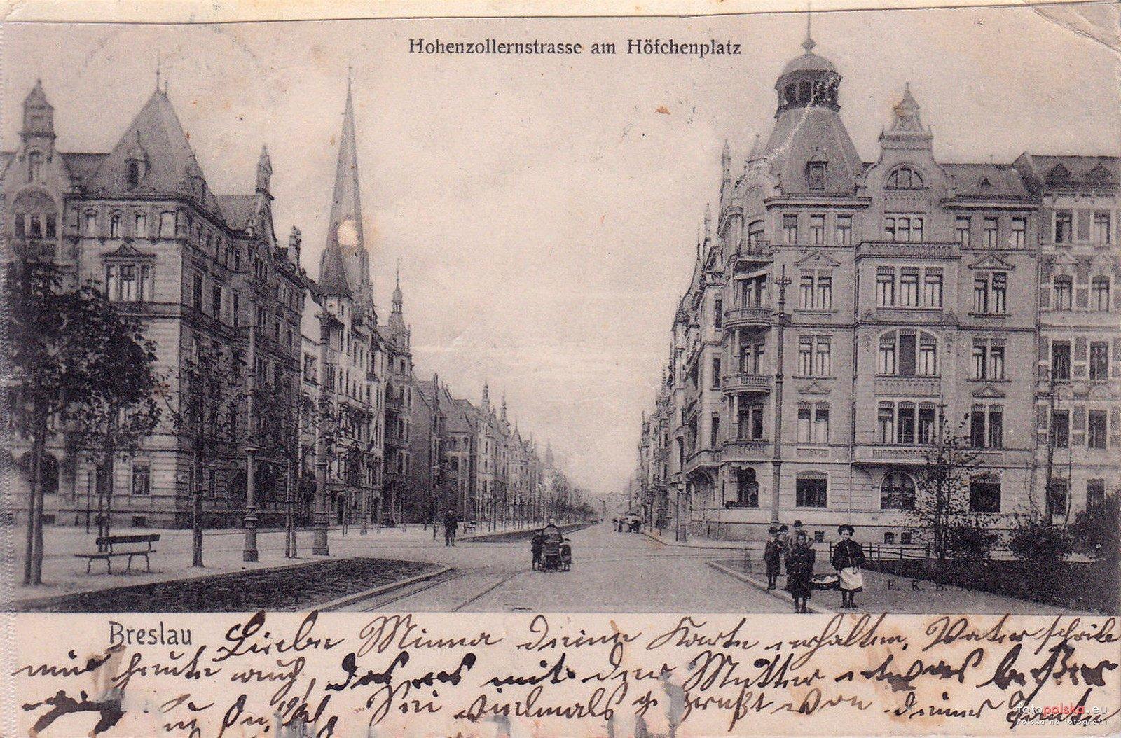 https://dolnoslaskie.fotopolska.eu/foto/342/342150.jpg
